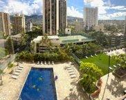 229 Paoakalani Avenue Unit 1103, Honolulu image