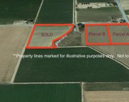 TBD Conway Rd - Parcel B1, Caldwell image