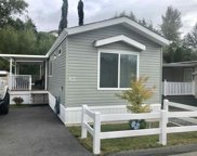 3300 Horn Street Unit 67, Abbotsford image