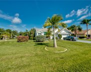 14663 Triple Eagle  Court, Fort Myers image