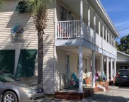 304 N 2nd Ave. N, Myrtle Beach image