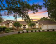 559 Lakeview Circle, Mount Juliet image
