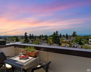 8025 15th Ave NW Unit B, Seattle image
