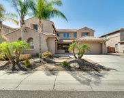 4938 W Tether Trail, Phoenix image