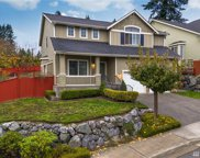 1824 23rd St, Snohomish image