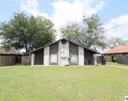 2106 N Ws Young  Drive Unit A-D, Killeen image