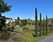 37105     Avenida La Cresta, Murrieta image