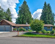 14531 SE 276th Place, Kent image