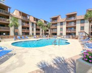 5515 N Ocean Blvd. Unit 206, Myrtle Beach image