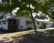 6932  Peppercress Court, Citrus Heights image
