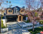 542 N Poinsettia Pl, Los Angeles image