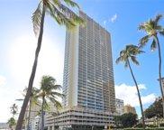 445 Seaside Avenue Unit 2712, Honolulu image