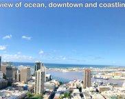 1212 Nuuanu Avenue Unit 4005, Honolulu image