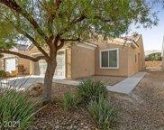 2424 Desert Sparrow Avenue, North Las Vegas image