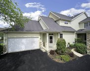 21338 Windy Hill Drive, Frankfort image
