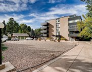 675 S University Boulevard Unit 204, Denver image