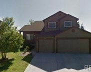 8706 Wildrye Circle, Parker image
