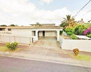 4333 Hakupapa Street, Honolulu image