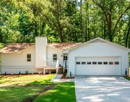 2690 Shady Hill Court, Snellville image