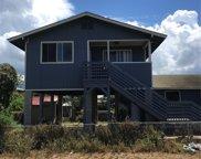 87118 Linakola Street, Waianae image