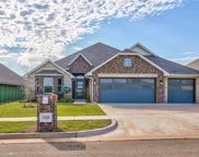 14200 Center Village Way, Oklahoma City image