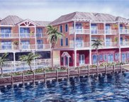 414 Crescent  Street Unit 304, Fort Myers Beach image