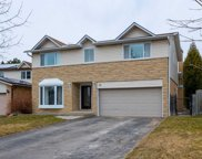 32 Calder Cres, Whitby image