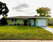 1771 Suffolk Drive, Clearwater image