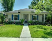 316 7th Avenue N, Safety Harbor image