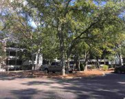 2236 Ocean Creek Dr. Unit 22236, Myrtle Beach image