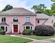 104 Sir Thomas Lunsford Drive, City of Williamsburg image