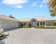 10 St. Giles Road, Palm Beach Gardens image