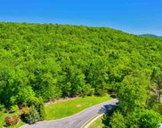 3117 SE Haver Hill Lane, Hampton Cove image