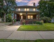 146 North, Mount Clemens image