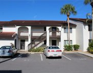 1630 Stickney Point Road Unit 30-102, Sarasota image