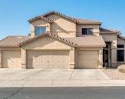 10114 E Lomita Avenue, Mesa image