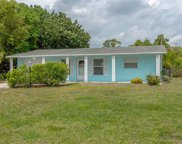 2389 Sunset  Boulevard, Jensen Beach image