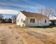 6007 Grape Drive, Commerce City image