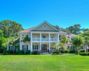 402 Pinecrest Circle, Myrtle Beach image