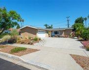 803   E Del Mar Avenue, Orange image