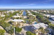 417 Bahia Avenue Unit #4B, Key Largo image