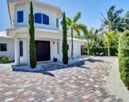 1500 NE 4th Court, Boca Raton image