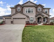 4128 ARBOR MILL CIR, Orange Park image