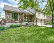 401 Se Brentwood Drive, Lee's Summit image