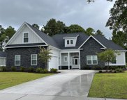 1012 Muscovy Pl., Conway image