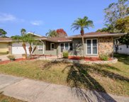105 Chestnut Circle, Safety Harbor image