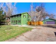 334 W Willox Lane, Fort Collins image