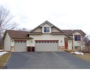 10322 175th Court NW, Elk River image