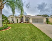 27210 Blue Willow Court, Leesburg image