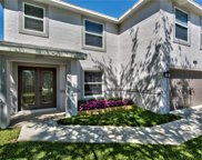 15089 Topsail Ct, Naples image